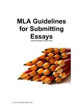Outstanding Research Paper Topics to Get Your - EssayShark